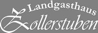 Landgasthaus Zollerstuben, Bermatingen
